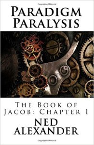 book-cover-preview-paradigm-paralysis